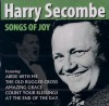 Product Image: Harry Secombe - Songs Of Joy