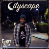 Product Image: GhostLotus - Cityscape