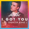 Product Image: Chris Howland - I Got You ftg Spencer Kane