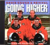 Product Image: Ernie Couch & Revival - Going Higher