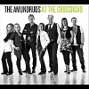 Product Image: The Amundruds - At The Crossroad