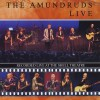 Product Image: The Amundruds - The Amundruds Live