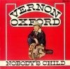 Product Image: Vernon Oxford - Nobody's Child