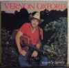 Product Image: Vernon Oxford - Keepin' It Country