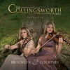 Brooklyn & Courtney - The Collingsworth Family Presents Brooklyn & Courtney