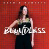 Product Image: Kerrie Roberts - Boundless
