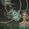Product Image: Eisley - I'm Only Dreaming