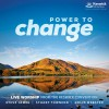 Product Image: Steve James, Stuart Townend, Colin Webster - Power To Change