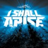 Product Image: J-Heir - I Shall Arise
