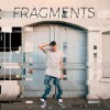 Product Image: Mike Teruel - Fragments