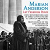 Product Image: Marian Anderson - Let Freedom Ring!