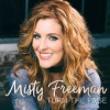 Product Image: Misty Freeman - Turn The Page