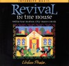 Product Image: Motor City Mass Choir - Revival In The House