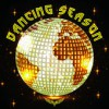 Product Image: RVN Band - Dancing Season
