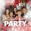 Product Image: Bethel Music Kids - Christmas Party