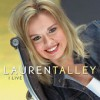 Product Image: Lauren Talley - I Live