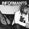 Product Image: Informants - Worship And Mission