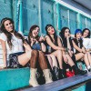 Product Image: Cimorelli - Covers Vol 1