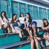Product Image: Cimorelli - Closer