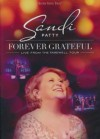 Product Image: Sandi Patty - Forever Grateful: Live From The Farewell Tour
