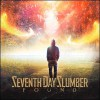 Product Image: Seventh Day Slumber - Found