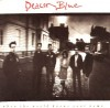 Product Image: Deacon Blue - When The World Knows Your Name