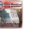 Product Image: King Stevian - The Undefiled Bed (Part II)