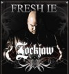 Product Image: Fresh IE - Lockjaw