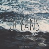 Product Image: Chapel Music - Oceans (Where Feet May Fail) Cover