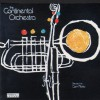 Product Image: Continental Orchestra - The Continental Orchestra