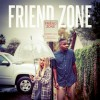 Product Image: Gospel Lee - Friend Zone