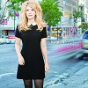 Product Image: Alison Krauss - Windy City