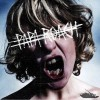 Product Image: Papa Roach - Crooked Teeth