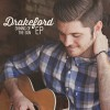 Drakeford - The Shining Of The Sun