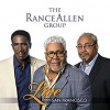 Product Image: Rance Allen Group - Live From San Francisco