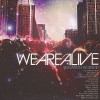 Product Image: Elevation Worship - We Are Alive