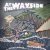 Product Image: At The Wayside - The Breakdown And The Fall