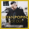 Product Image: Bryan Popin - I Got Out