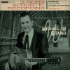 Product Image: Michael W Stand - 3 Song Acoustic