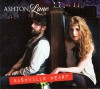 Ashton Lane - Nashville Heart
