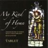 Product Image: Exmoor Singers Of London - The Tablet: My Kind Of Hymn