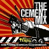 Product Image: MC Tempo - The Cement Mix