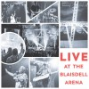 Product Image: New Hope Oahu - Live At The Blaisdell Arena