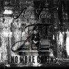 Product Image: Andi Foster - No More Chains