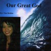 Product Image: Rev Tina Redden - Our Great God