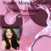 Product Image: Rev Tina Redden - Sunday Morning Music Vol 24
