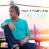 Product Image: Not Profane - The Last