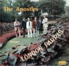 Product Image: The Apostles  - Feature Their Bass London Parris