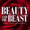 Product Image: Landry Cantrell & Brianne Brieno - Beauty And The Beast