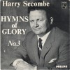 Product Image: Harry Secombe - Hymns Of Glory No 3
